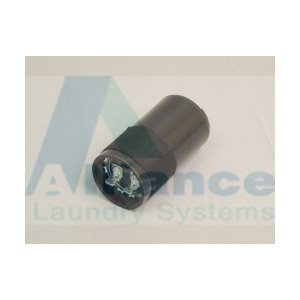 ASSY,CAPACITOR & TAPE,270-324