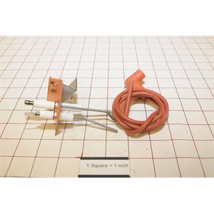 75# IGNITOR PROBE ASSY 24 LE