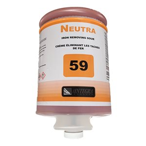 NEUTRA SOUR 1 GAL CONTAINER